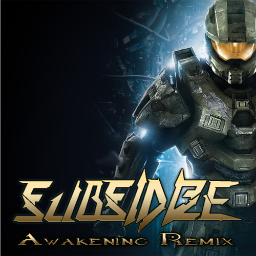 Neil Davidge - Awakening (Subsidize Remix)
