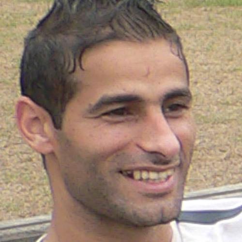 Chikh Derbal - ZEROUALI 2012