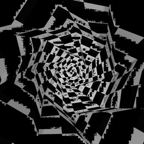 spaceghetto D-line-mix