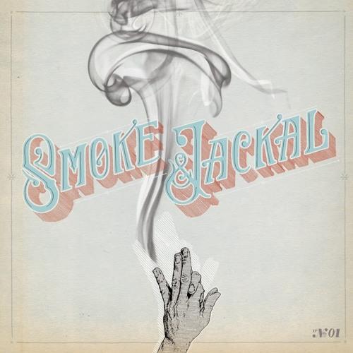 "Smoke & Jackal - ""Save Face"""