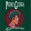 Pedro Guerra- Debajo Del Puente (Anthony and Driss Bootleg)