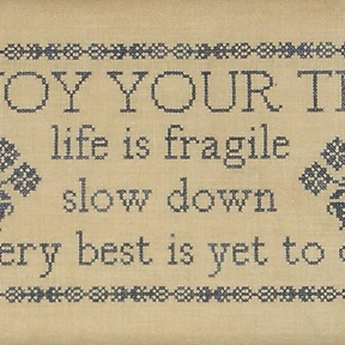 HogsBeat - Enjoy your time