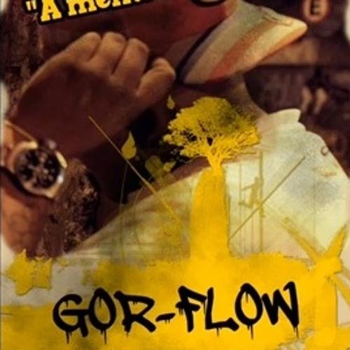 Gor-Flow - A Mente Filtra