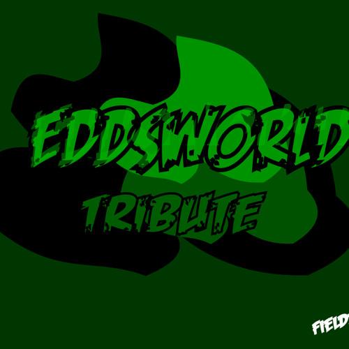 Fieldzerap - Tribute to Edd Gould