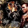 Voices - Randy Orton WWE