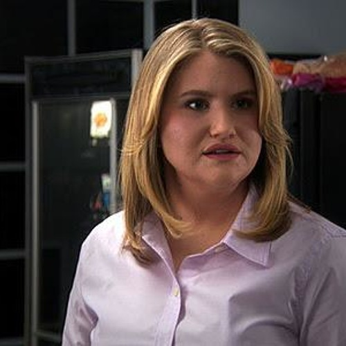 Jillian Bell  on The Sean Varicalli Show