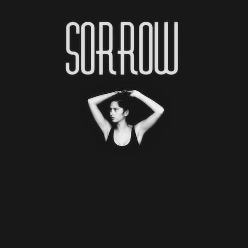 Sorrow: http://blasianlion.bandcamp.com/track/sorrow <-- Download
