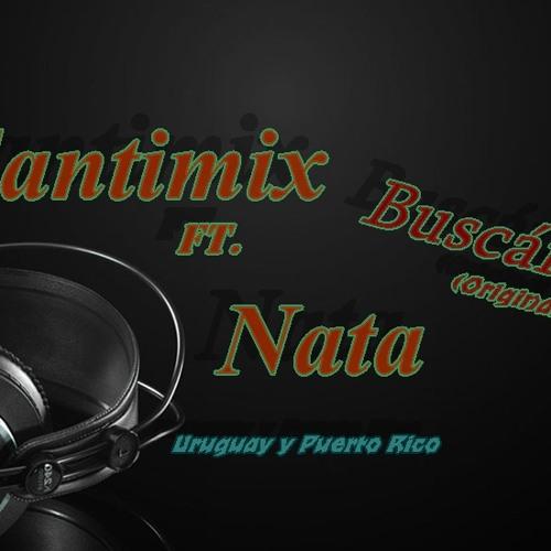 Santimix Ft Nata Buscándote (Original Mix)