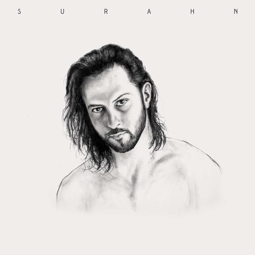 SURAHN - Watching The World
