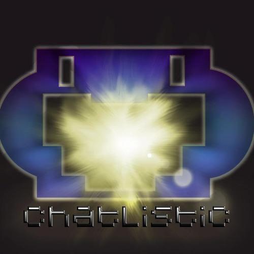 Halo 4 REMIX DEMO GALAXY