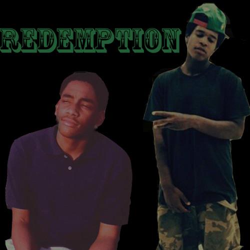 Redemption (Feat. KizzyK, E$cobar P)