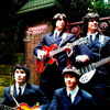 The Beetles One - Strawberry Fields Forever