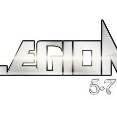 Terrenal - Legion 5.7