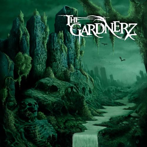 The Gardnerz - A Horrible Disease
