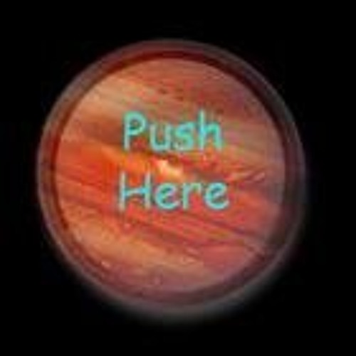 Jupiter (Push Here) [Lost Project - Free Download]
