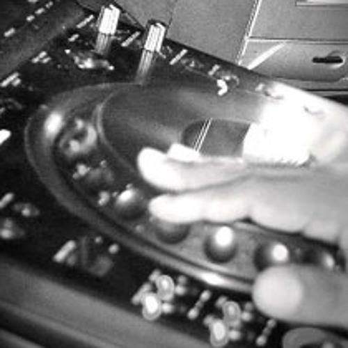 ZOUK MIX NOSTALGIE BY DJ JEFF AUGUST 2012