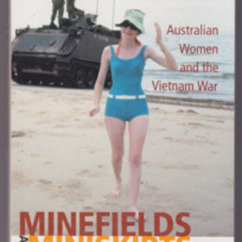 Minefields & Miniskirts Part 4 The Entertainers