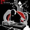 Don Omar Danza Kuduro (Feat Lucenzo)(Dj Dexx Rmx)