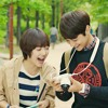 To The Beautiful You OST It`s me- Sunny FEAT Luna