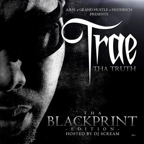 15 - Trae Tha Truth-Fighting Words Feat TI Juicy J Prod By Mike Will Made It
