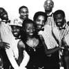 SOS BAND - I Don't Want Nobody Else [1984]