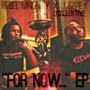 Music = Drugs (Produced by Spiderman) Rebel Minority x  J. Carey