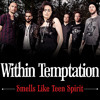 Within Temptation - Smells Like Teen Spirit (cover)