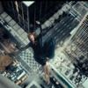 Florence And The Machine - No Light No Light (Remix)