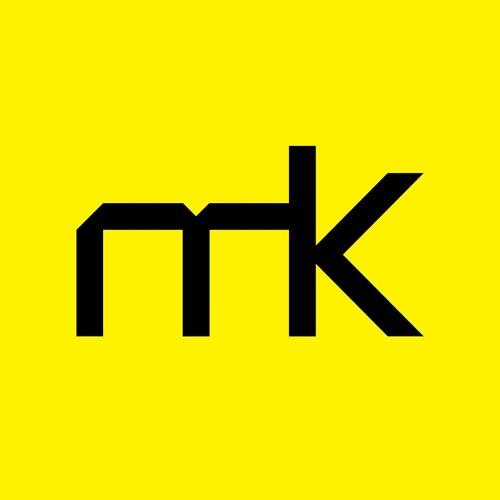 MK Podcast 011 - Dimitri Andreas