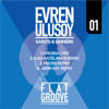 Evren Ulusoy - Saints and Sinners (Original Mix)