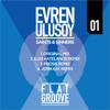 Evren Ulusoy - Saints & Sinners (Prosis Remix)