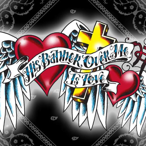 Jaydune-no greater love(john15v13)