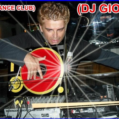 DJ GIOIELLI PROJECT TRIBAL VOCAL FEELING