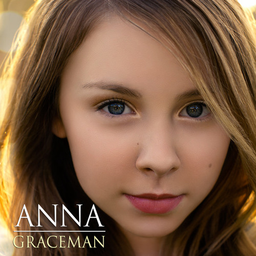 Change Is Coming by Anna Graceman