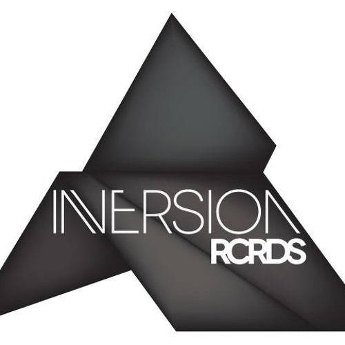 Valley (Mariano Santos Remix) - Eike Voigt by Inversion Records