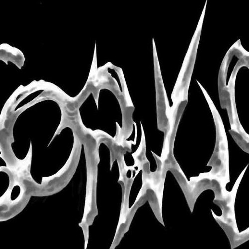 Sum ov all fears (Corvus Demo)