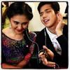 Party Pilipinas [Cloud 9] - Thinking About You. JULIELMO 'Rap Mo , Sayaw Ko'