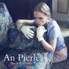 """An Pierlé - """"Such A Shame"""""""