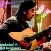 Tum Ho paas mere(Rockstar)ft- dj vijay sain (dedicated love mix)