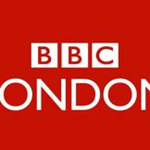 BBC Radio London - Emma Jones interviews Steve Backley