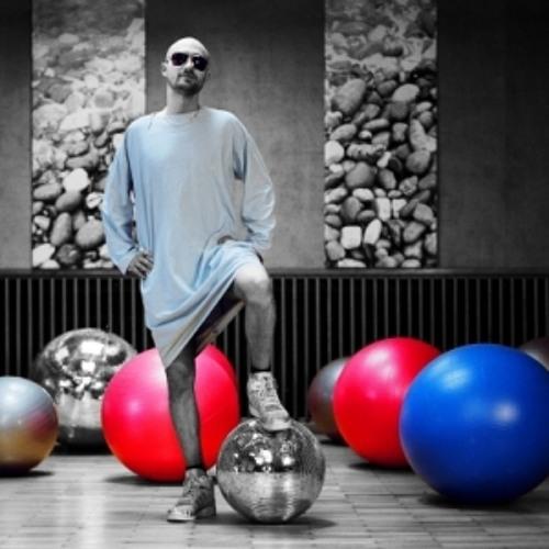 Paul Kalkbrenner - Altes Kamuffel (Sandro Martirena unofficial remix) FREE DOWNLOAD