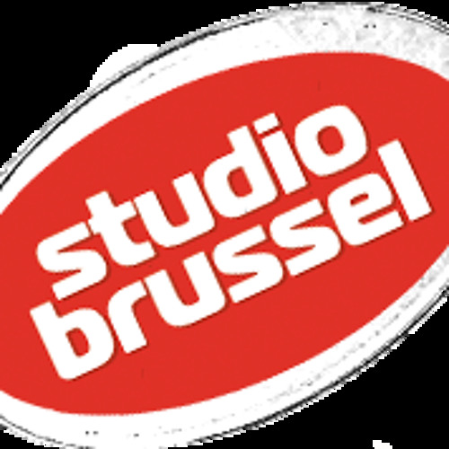Duke Dumont Mix For Studio Brussels