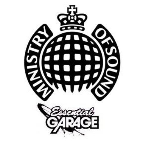 DJ S.K.T - Ministry of Sound Radio Show (FREE DOWNLOAD)