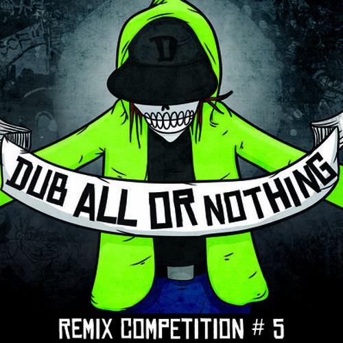 Revo - Freak Out (Arch0n Remix)