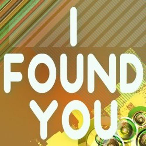 Axwell - I found You - Handi Remix