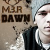 Red Man, Method Man - Funk style (Produkcia Dawn)