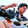 Download JTHJ - Jab Tak Hai Jaan Mp3