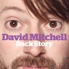 Pants extract from David Mitchell's autobiography, Back Story [audiobook extract]