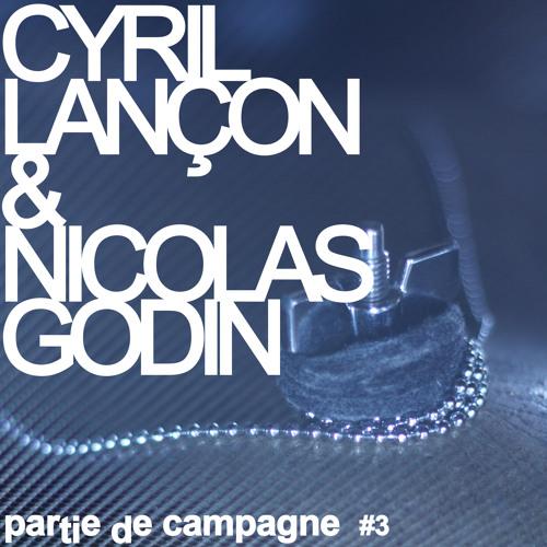 Tous à l'égout by Cyril Lançon & Nicolas Godin