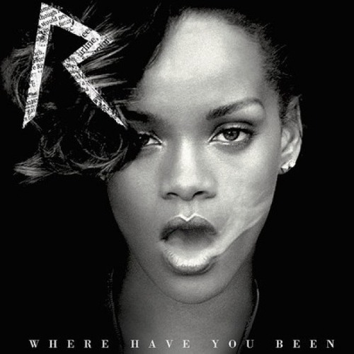 Rihanna - Where Have You Been vs Just The Beginning (Emison Mashup) *DOWNLOAD*